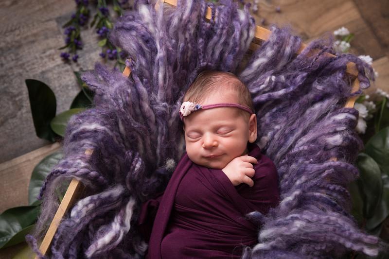 Rana Alkhouri Newborn (7 of 34)