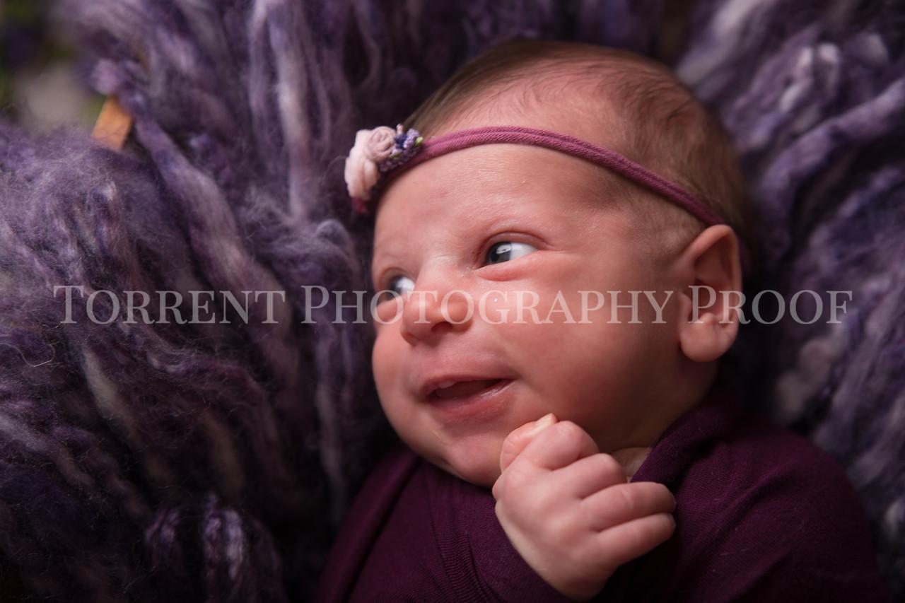 Rana Alkhouri Newborn (11 of 34)
