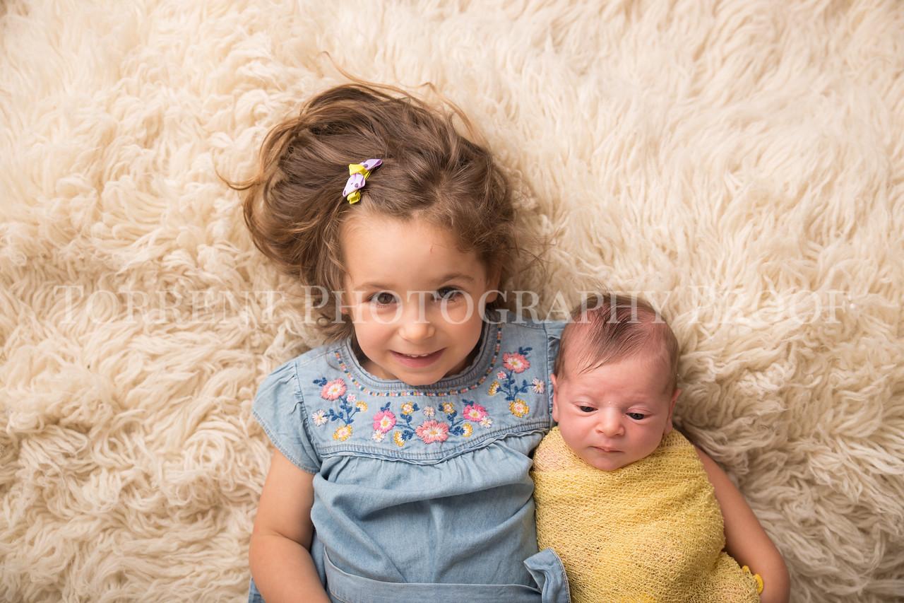 Rana Alkhouri Newborn (15 of 34)