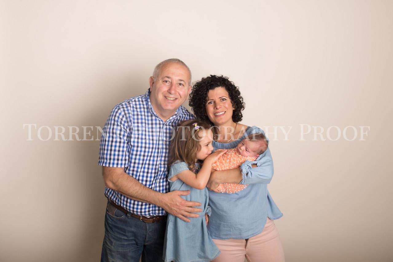 Rana Alkhouri Newborn (31 of 34)