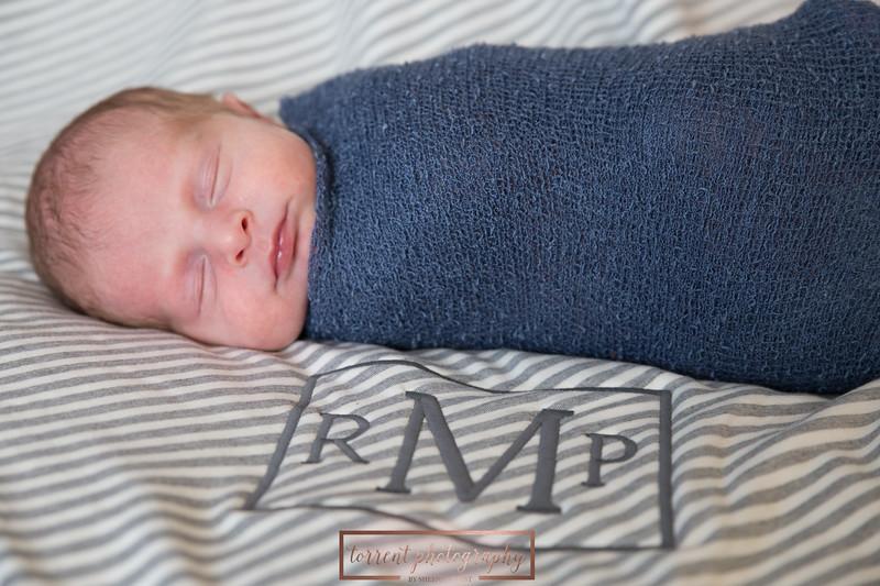 Baby Ryan Knudsen Newborn (17 of 77)