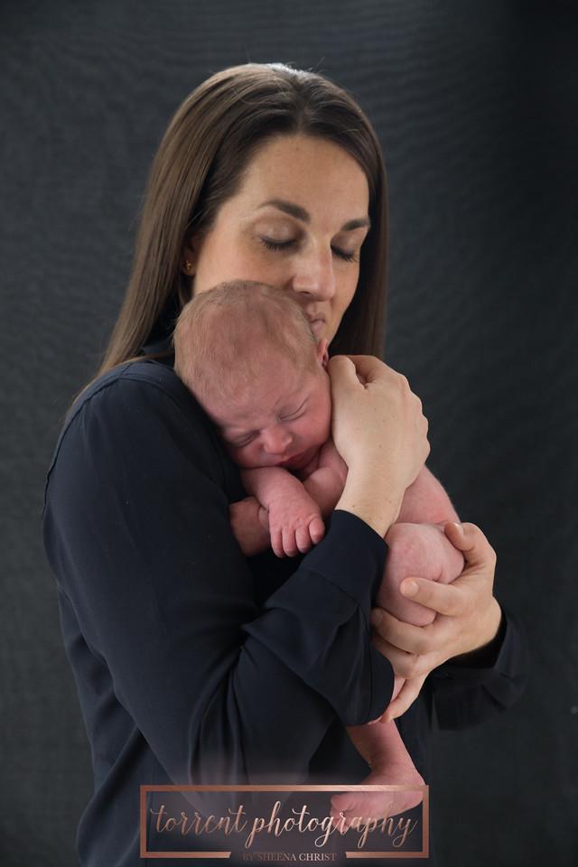 Baby Ryan Knudsen Newborn (51 of 77)