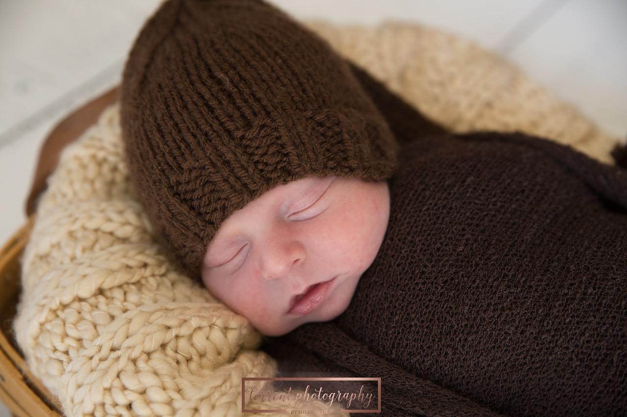 Baby Ryan Knudsen Newborn (30 of 77)