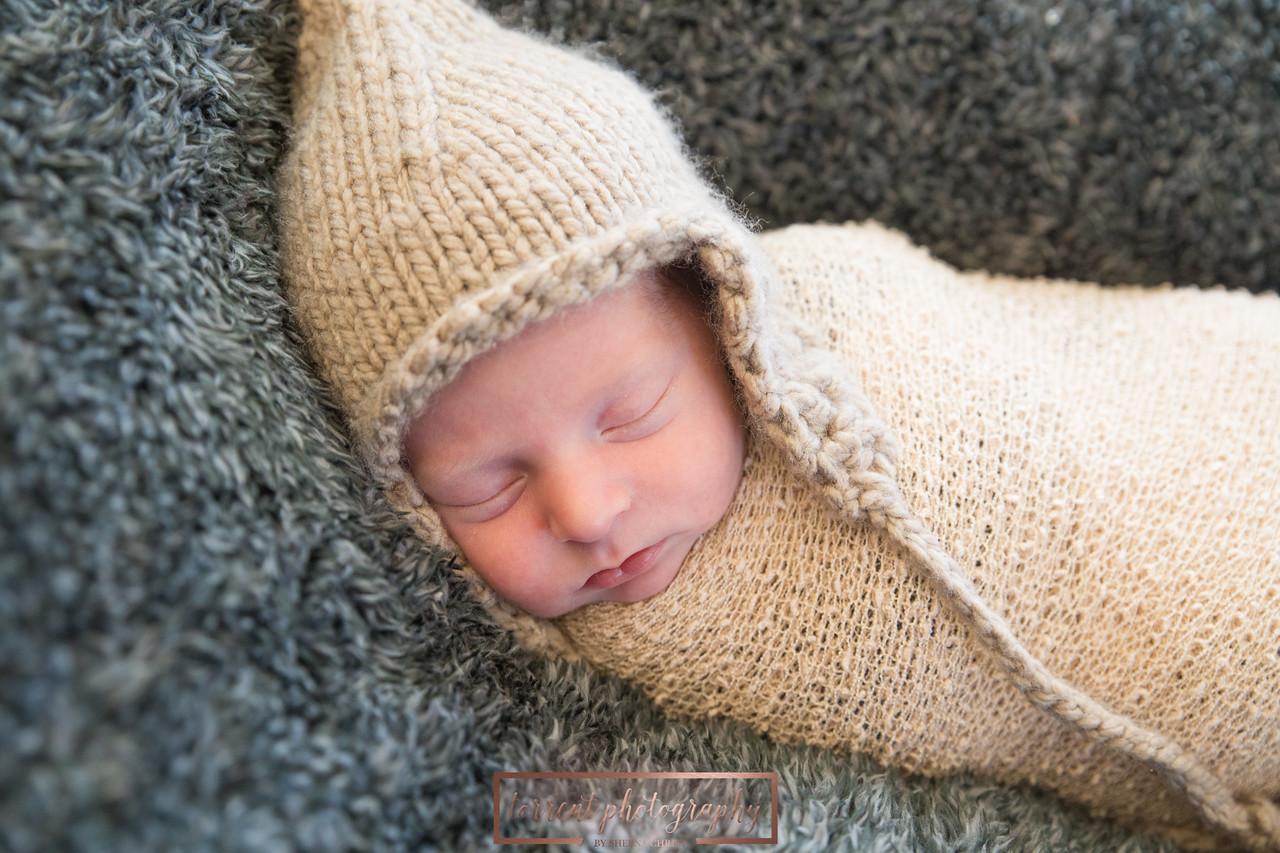 Baby Ryan Knudsen Newborn (22 of 77)