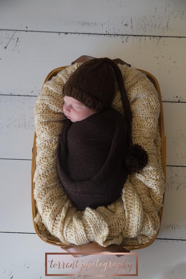 Baby Ryan Knudsen Newborn (29 of 77)