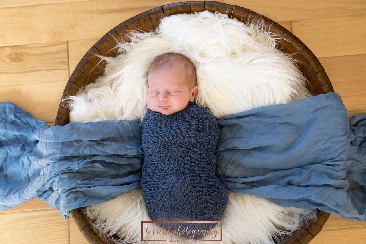 Baby Ryan Knudsen Newborn (13 of 77)