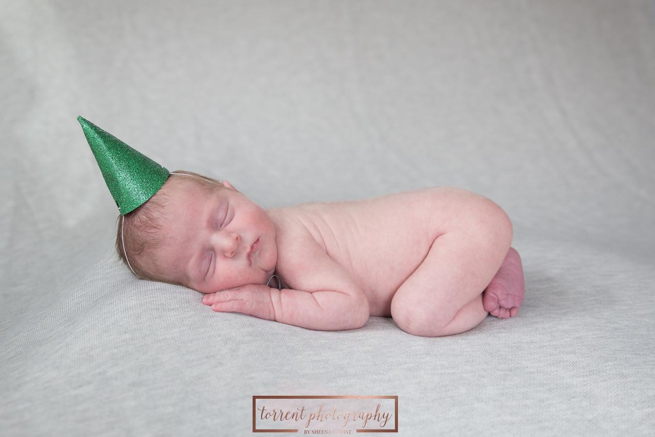 Baby Ryan Knudsen Newborn (44 of 77)