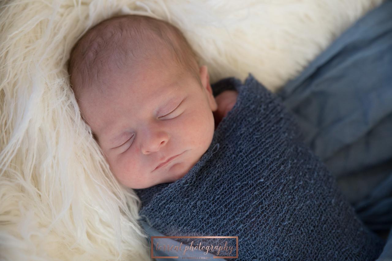 Baby Ryan Knudsen Newborn (16 of 77)