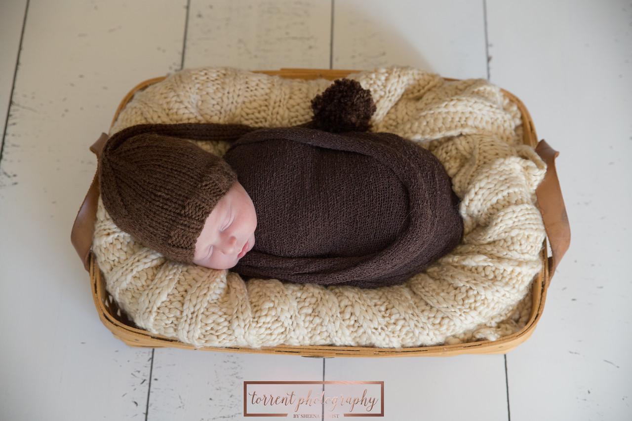 Baby Ryan Knudsen Newborn (26 of 77)