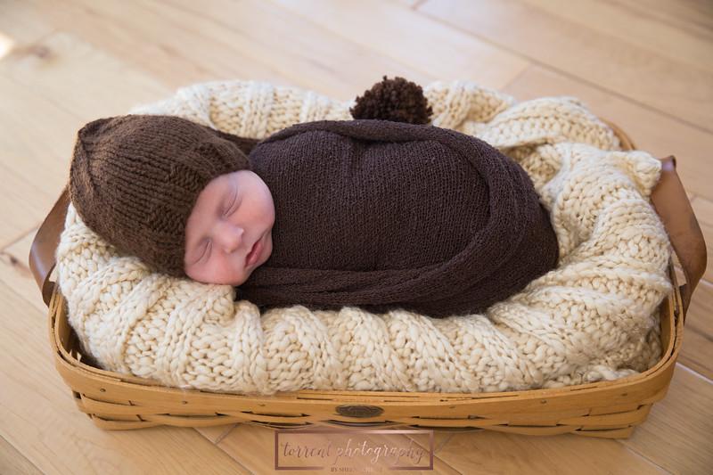 Baby Ryan Knudsen Newborn (25 of 77)