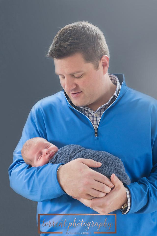 Baby Ryan Knudsen Newborn (3 of 77)