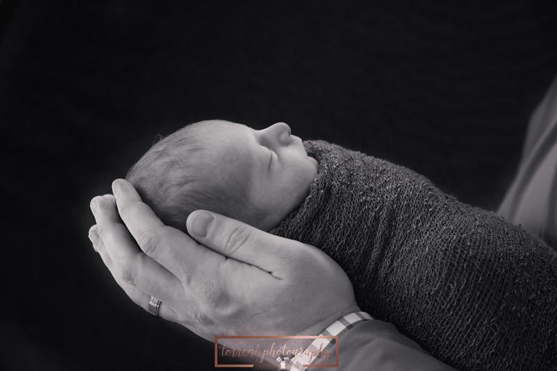 Baby Ryan Knudsen Newborn (6 of 77)
