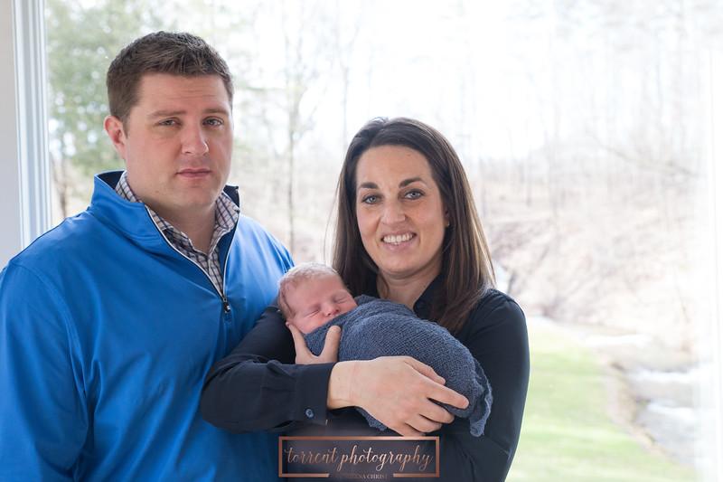 Baby Ryan Knudsen Newborn (7 of 77)