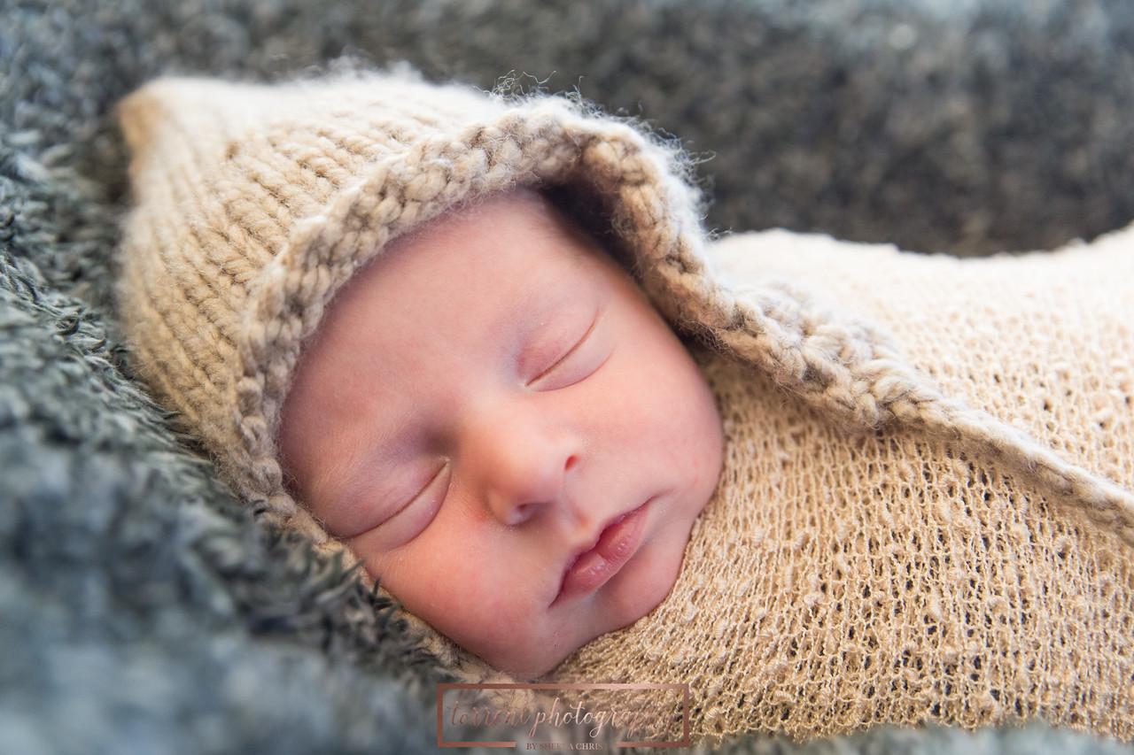 Baby Ryan Knudsen Newborn (23 of 77)