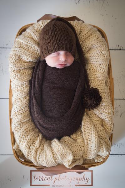 Baby Ryan Knudsen Newborn (31 of 77)