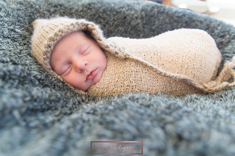 Baby Ryan Knudsen Newborn (24 of 77)
