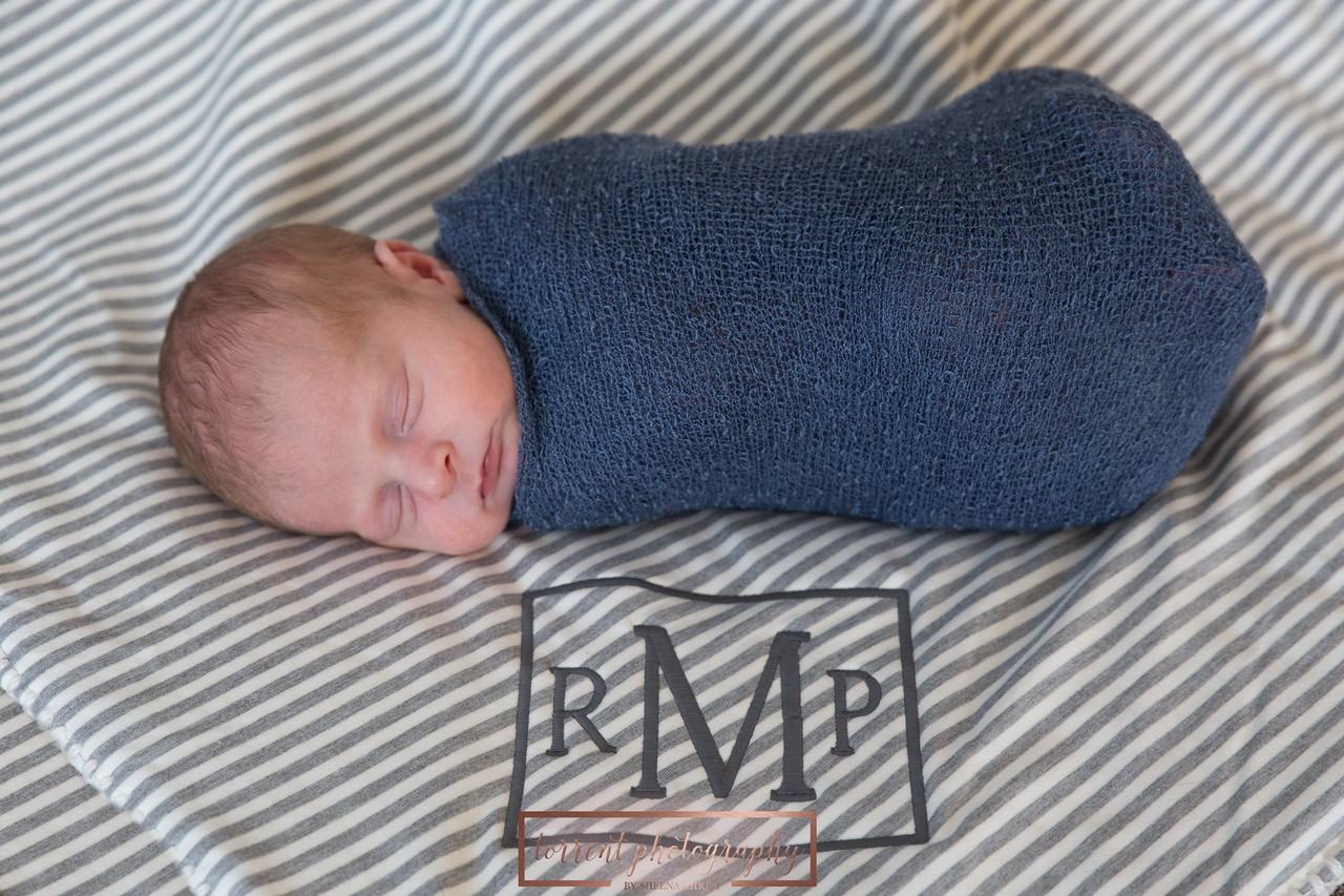 Baby Ryan Knudsen Newborn (18 of 77)