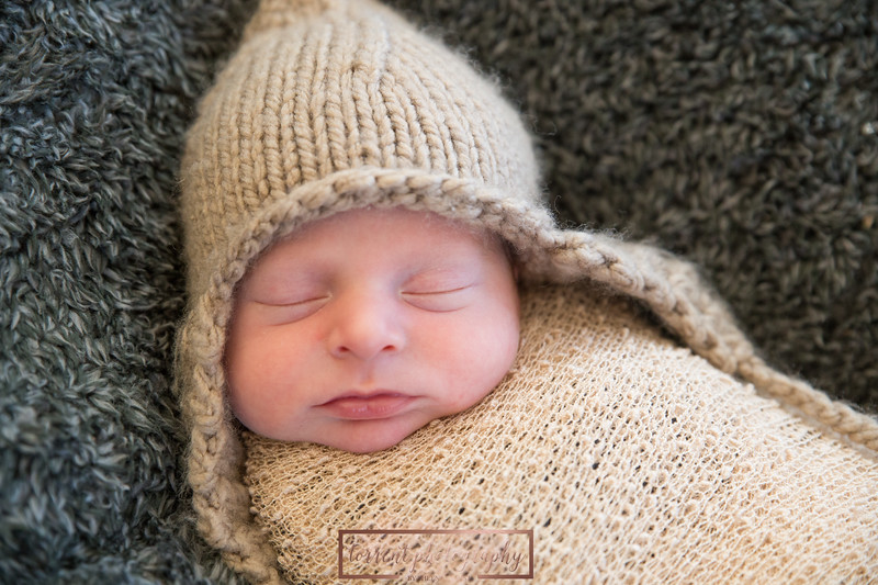 Baby Ryan Knudsen Newborn (21 of 77)