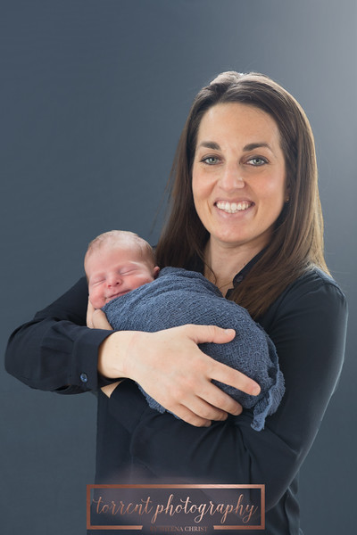 Baby Ryan Knudsen Newborn (8 of 77)