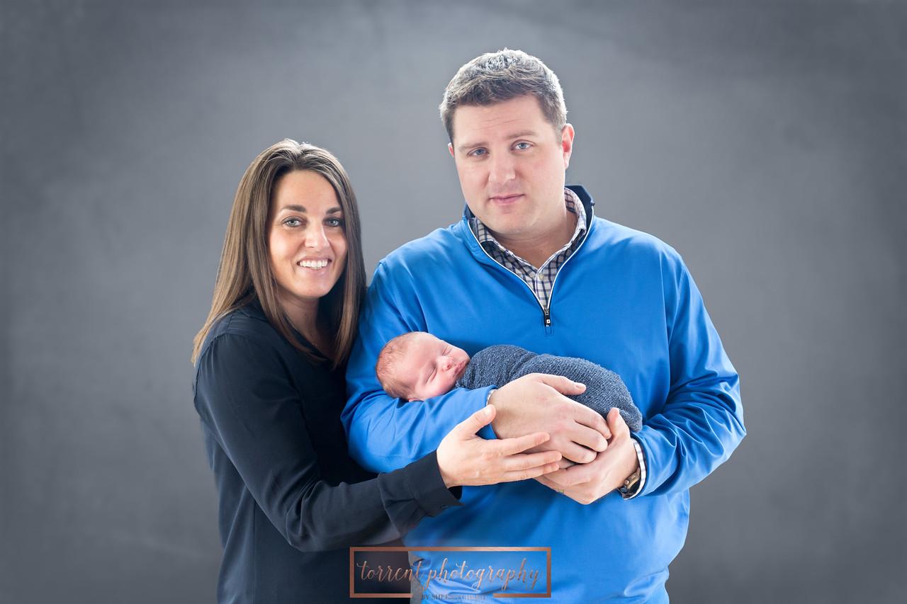 Baby Ryan Knudsen Newborn (1 of 77)