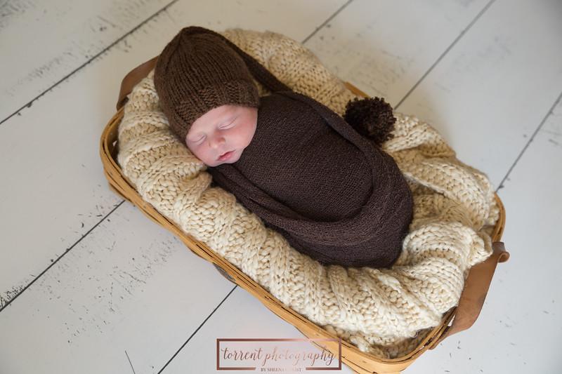 Baby Ryan Knudsen Newborn (28 of 77)