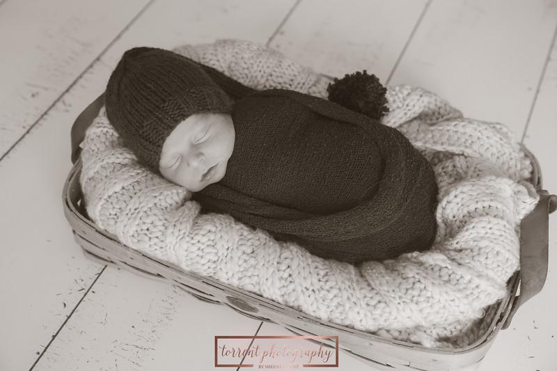 Baby Ryan Knudsen Newborn (27 of 77)