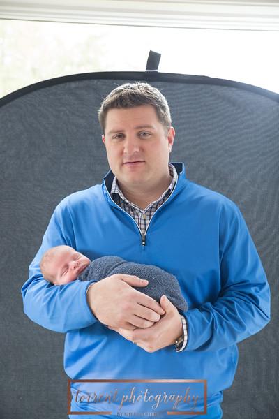 Baby Ryan Knudsen Newborn (5 of 77)