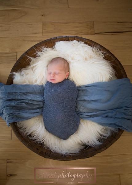 Baby Ryan Knudsen Newborn (15 of 77)