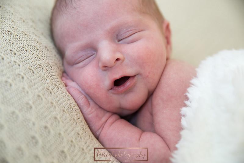 Baby Ryan Knudsen Newborn (32 of 77)