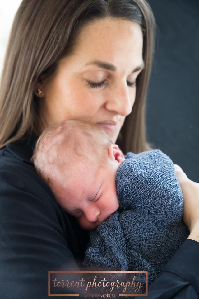 Baby Ryan Knudsen Newborn (10 of 77)