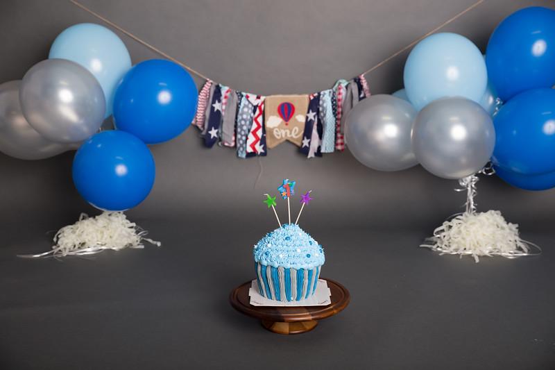 Sabrina Wacker cake smash (29 of 84)