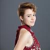 Sarah Allam (1 of 94)