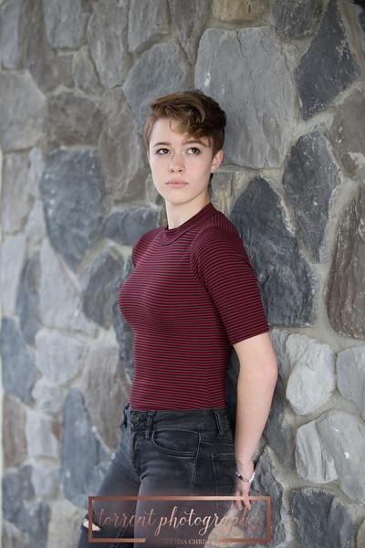 Sarah Allam (24 of 94)