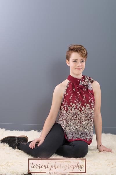 Sarah Allam (5 of 94)