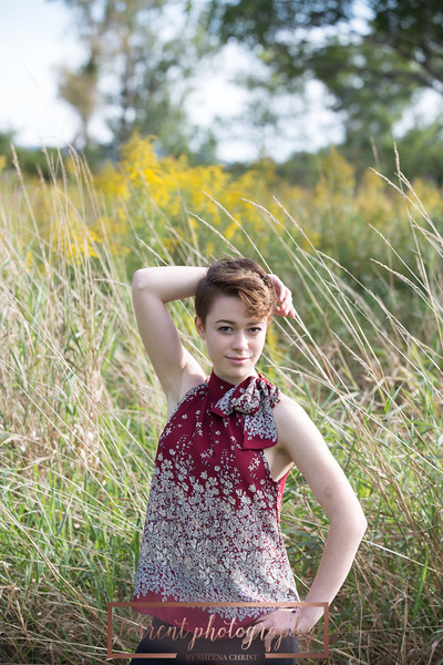 Sarah Allam (14 of 94)