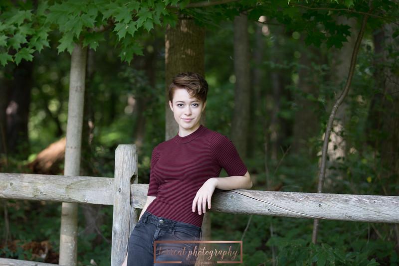 Sarah Allam (42 of 94)