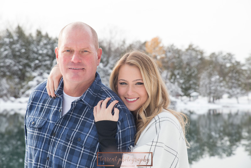 Shafer family session proofs (20 of 83)