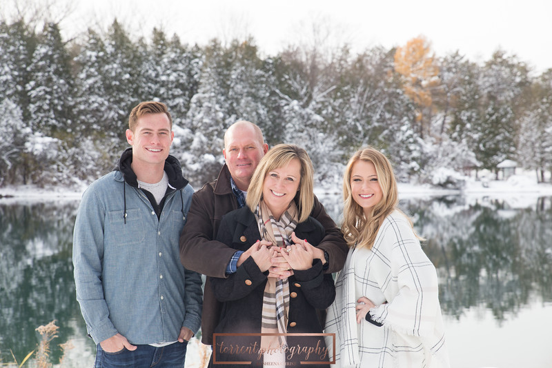 Shafer family session proofs (7 of 83)