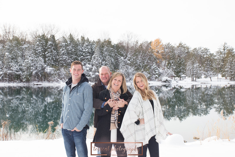 Shafer family session proofs (5 of 83)