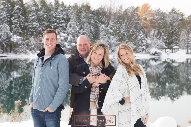 Shafer family session proofs (6 of 83)