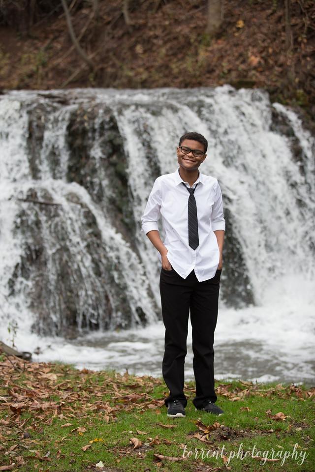 Nikki retake by waterfall (3 of 21)