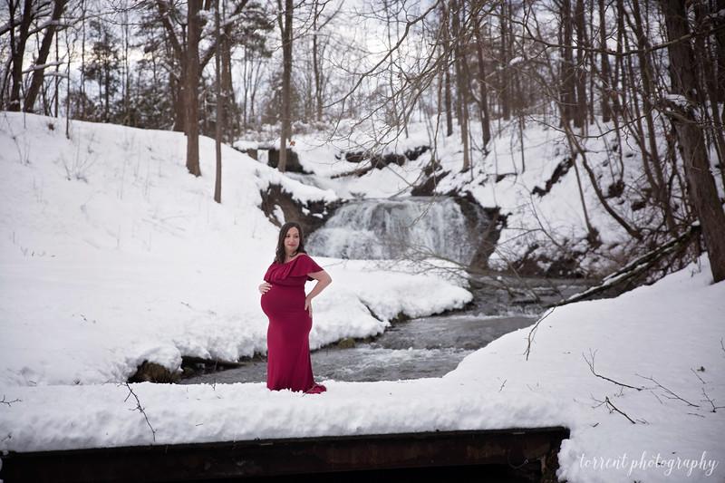 Nicole Conte Maternity (33 of 46)