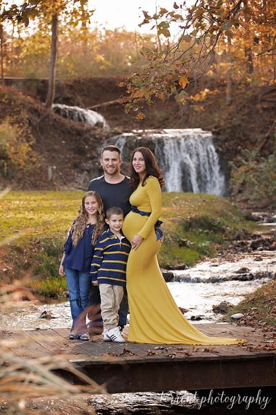 Sue maternity photos (54 of 111)
