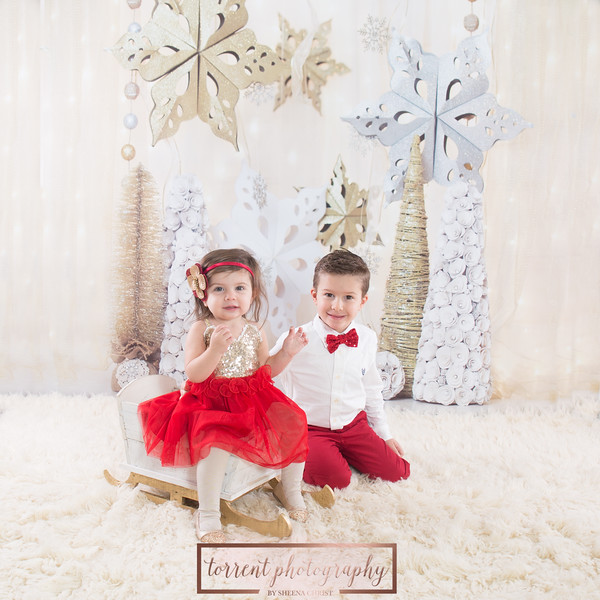 Traglia Holiday Mini (2 of 13)