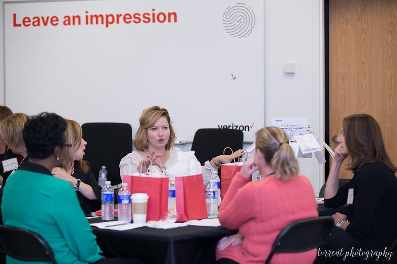 Verizon Women's Summit (31 of 135)
