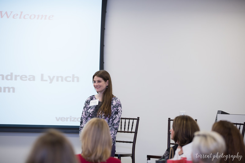 Verizon Women's Summit (32 of 135)