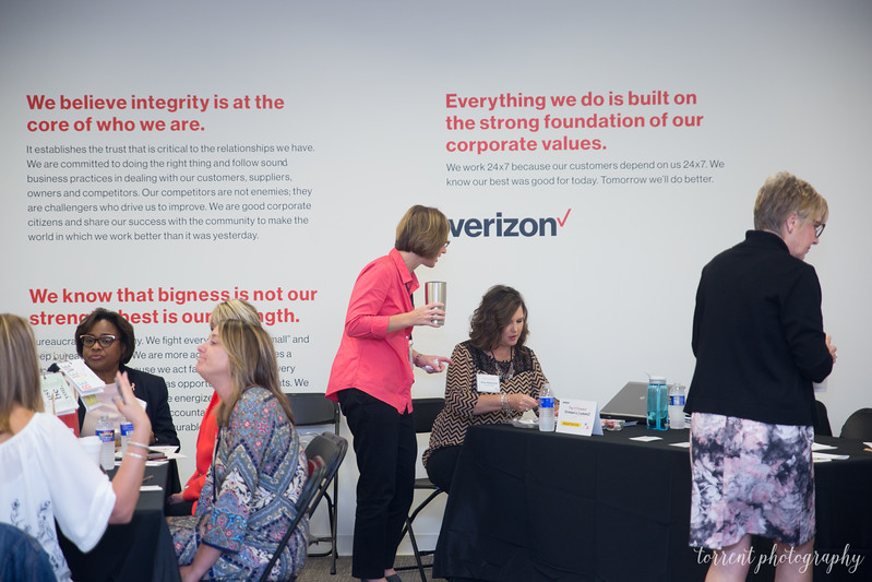 Verizon Women's Summit (8 of 135)