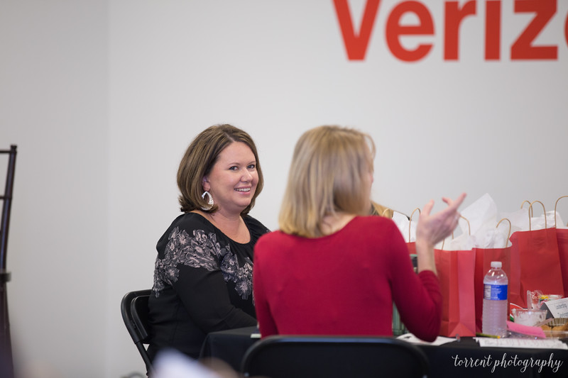 Verizon Women's Summit (17 of 135)