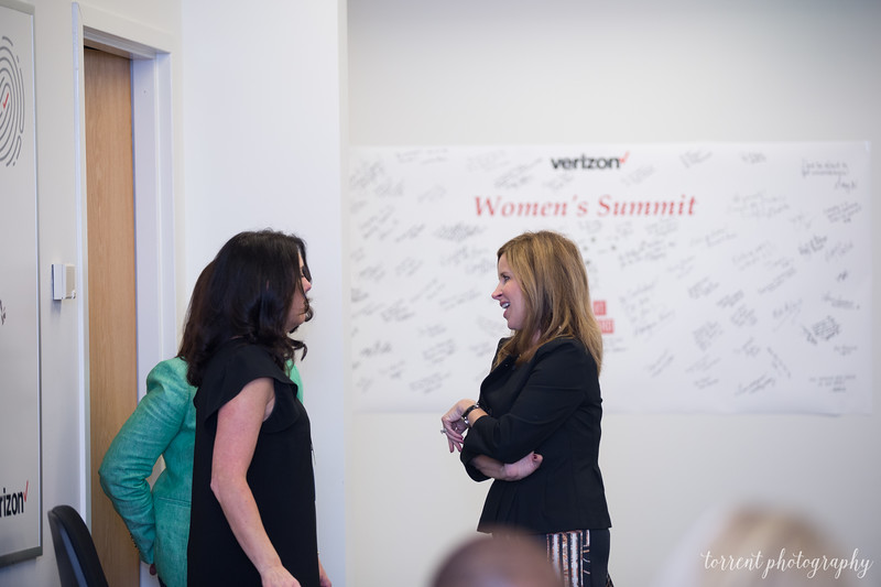 Verizon Women's Summit (21 of 135)