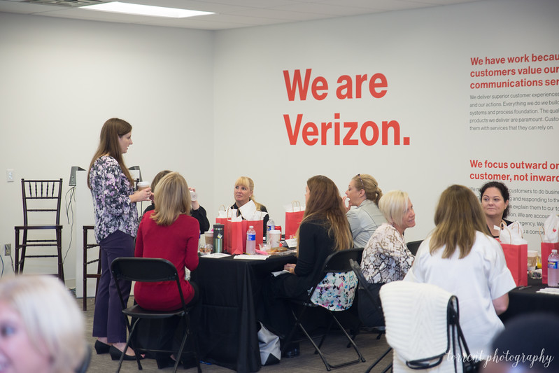 Verizon Women's Summit (7 of 135)